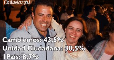 elecciones_cambiemos_front
