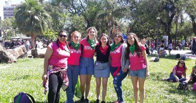 mujeres_isadora_canuelas_01