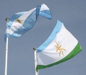 cañuelas bandera