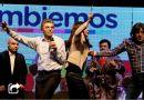"""Emiliano """"Memo"""" Senas: """"Me gustaría que los amigos de Cañuelas vengan y les guste la obra"""""""