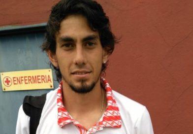 Amistoso: Cañuelas le gano a Yupanqui