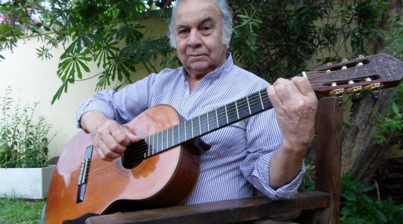 Omar-Moreno-Palacios