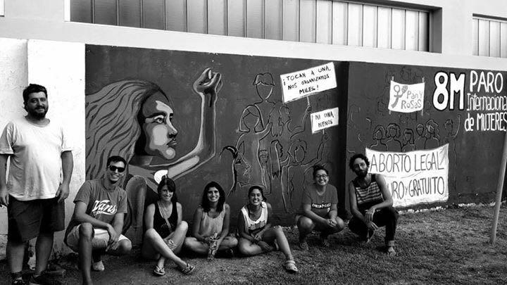 mural_aborto_02
