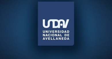 universidad avellaneda