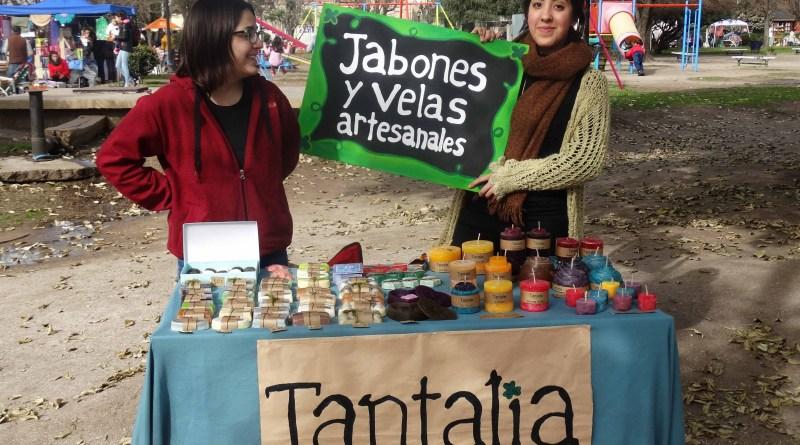canuelas_15_julio_feria_mujeres_productoras-27