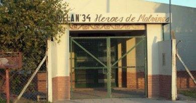 escuela_34