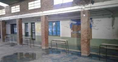 escuela_la_noria_11