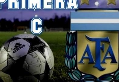 Cañuelas debuta contra Italiano como visitante