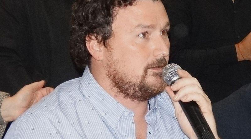 santiago mac goey 2018