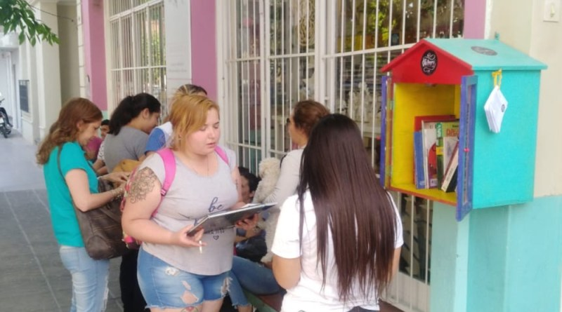 biblioteca_padre_alejandro_volvere_canuelas_05