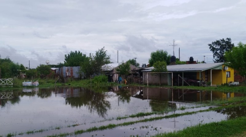 inundacion_noviembre_2018_maximo_paz (1)