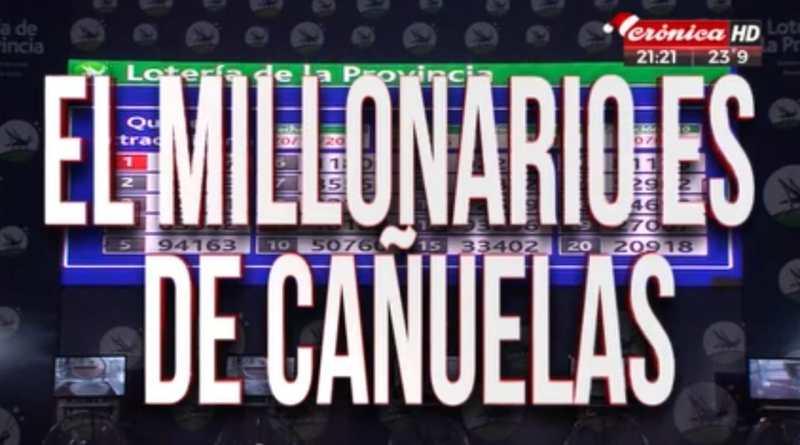 gordo_navidad_canuelas_02