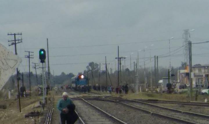 muerte_ferroviaria_maximo_paz