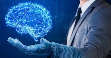 Cuáles son los beneficios y los riesgos de la inteligencia artificial