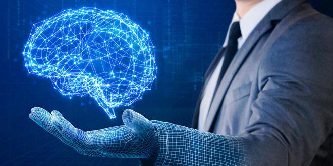 tecnologia-ciencia-inteligencia