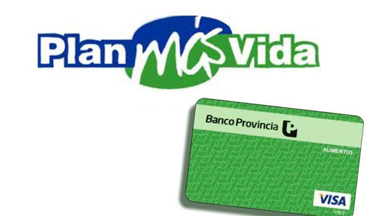 Tarjeta-Verde-visa-vale-alimento-CARGADA-1280x720