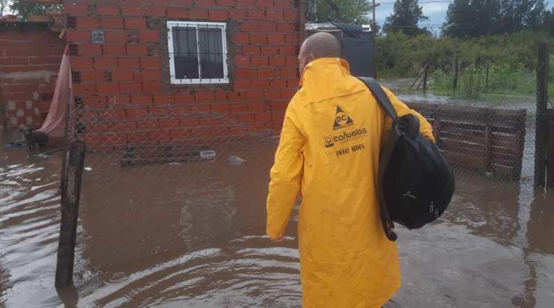 inundaciones_octubre_2019_maximo_paz2