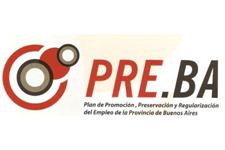 La Cámara de Comercio recepcionará los trámites del Programa PREBA