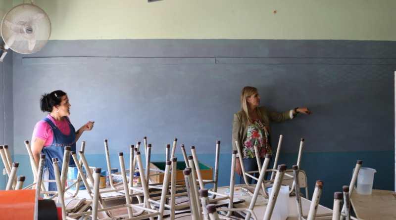 Escuela 34 (1)