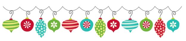 christmas-banner-png
