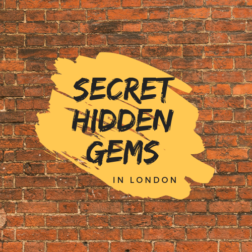best secret hidden gem venues in london (1)