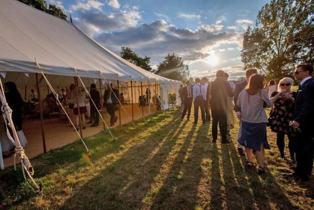 chalkney water meadows wedding venue