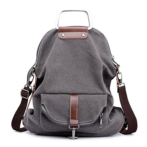 Canvas Backpacks Messenger Bags Duffles Amp Travel Bags