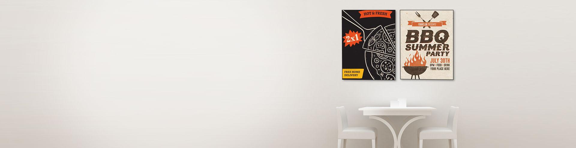 poster print canada online custom poster printing