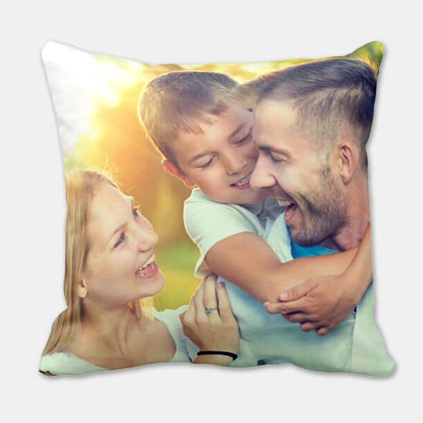 pillow printing design online