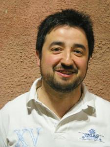 Josep Sabé