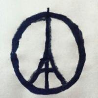 Condemna al terrorisme