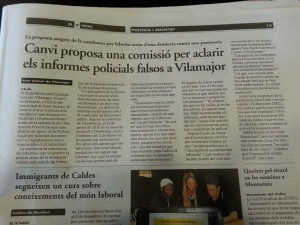 Noticia Nou9