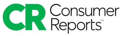 Consumer Reports: CBD Goes Mainstream