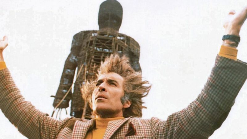 thewickerman
