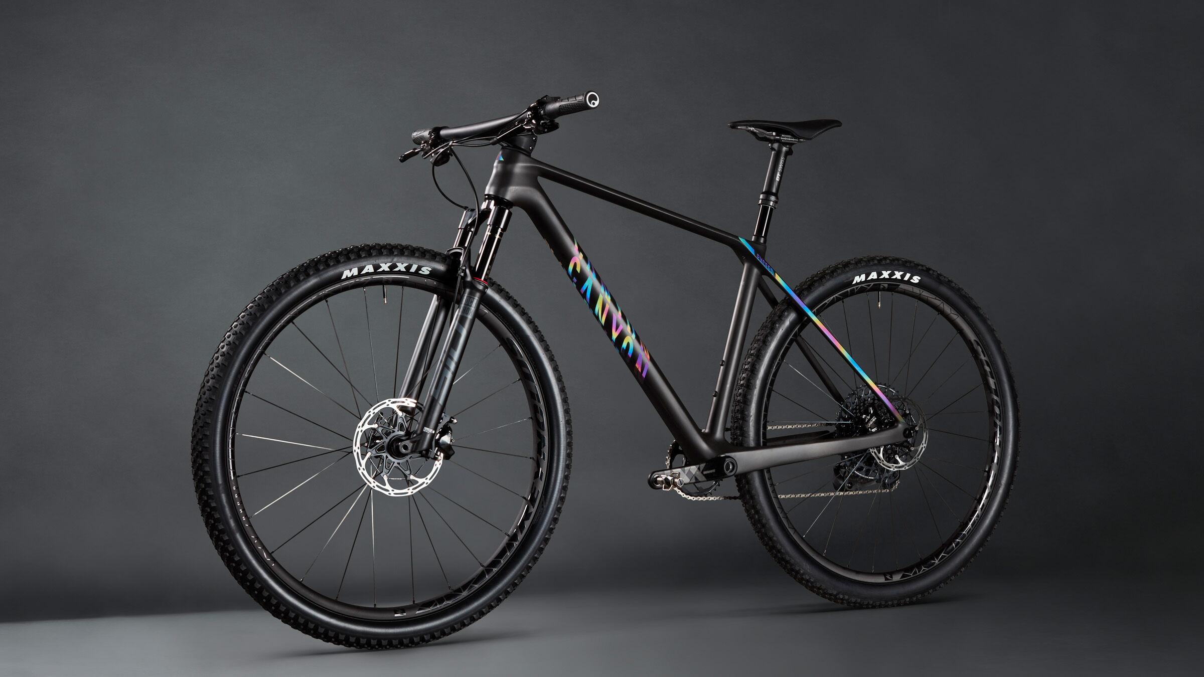 https www canyon com de de mountain bikes cross country bikes exceed