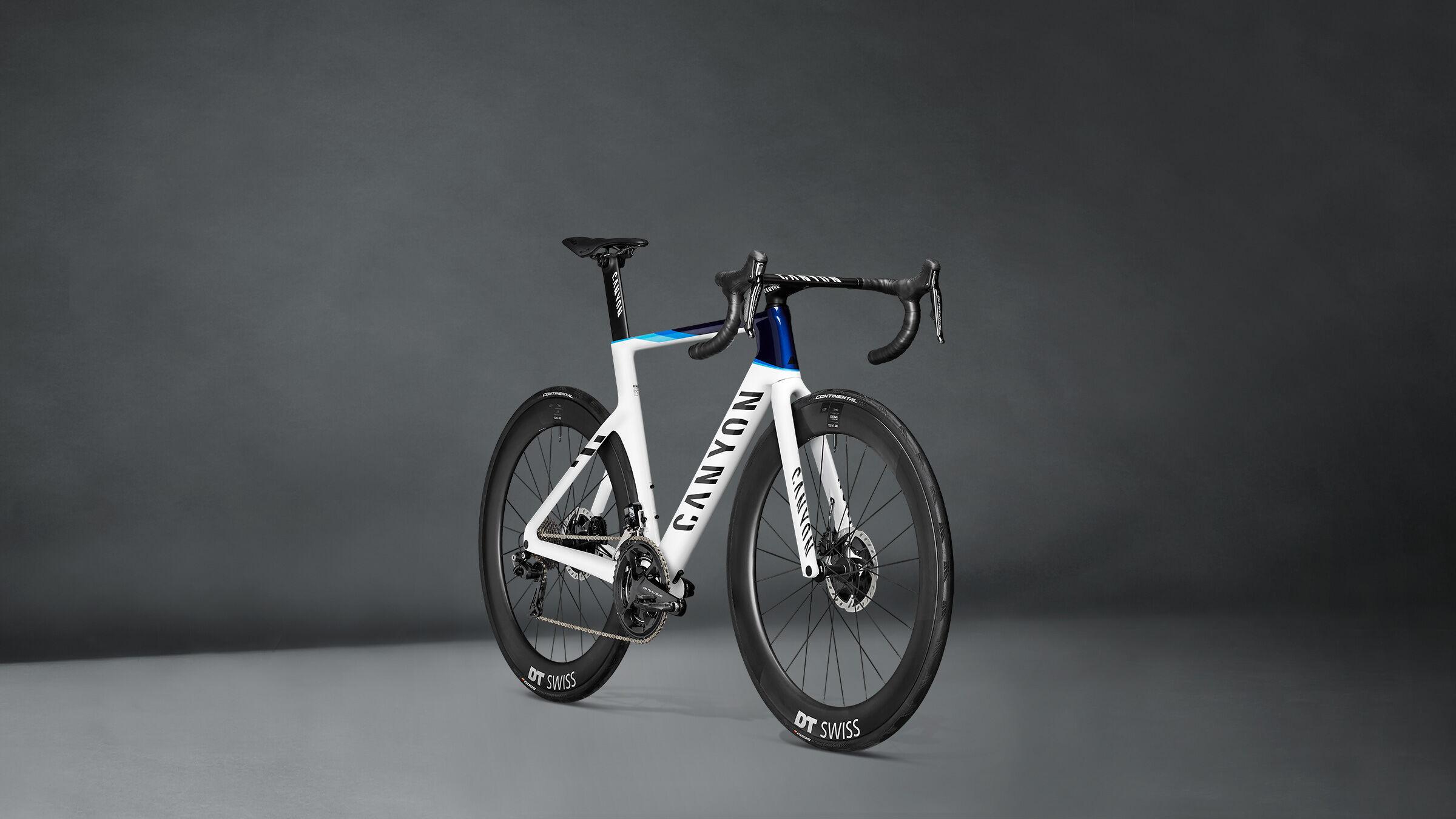 alpecin fenix cycling clothing bikes