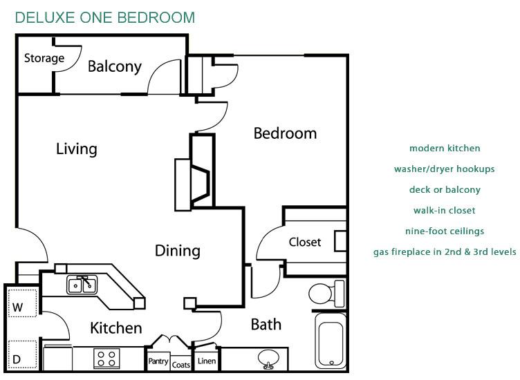 onebedroomdeluxe