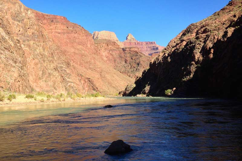 colorado-river-from-river-trail