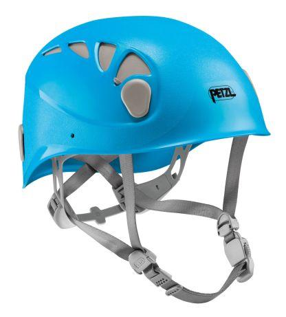 A42BB - Petzl ELIOS - Blue