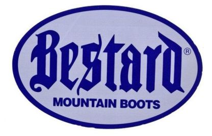 Bestard Mountain Boots - since 1940 - Made in Spain (EU)