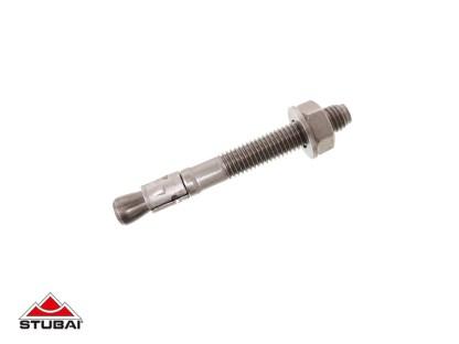 Stubai Expansion anchor FBN II (10 mm / 12mm)