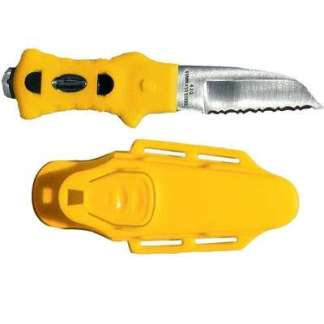 Rescue Knives