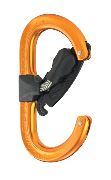 AustriAlpin Fifty-Fifty (Orange)