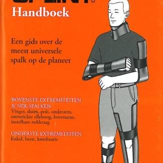 SAM splint handboek