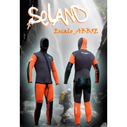 Seland Escalo