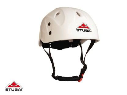 Stubai Climbing helmet DELIGHT JUNIOR