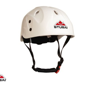 Stubai Climbing helmet DELIGHT JUNIOR