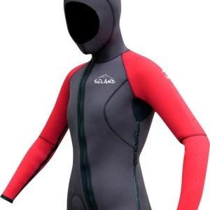 mulhacen-jacket