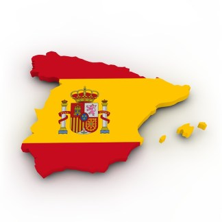 Spain / Balearic Islands