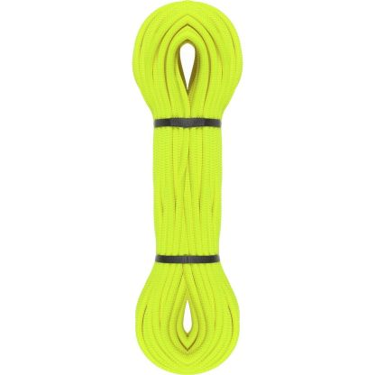 CSTC91 Edelweiss CANYON 9.1mm static rope (100m)